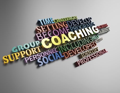 Coaching – Neurocom